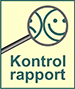 Kontrolrapport for Excellent Wine A/S